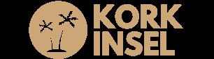 Kork-Insel.de