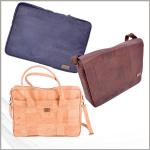 Businesstaschen für Ihn
