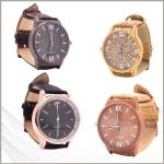 Uhren für Ihn