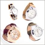 Uhren für Sie