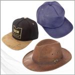 Hüte und Caps für Ihn