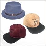Hüte und Caps für Sie