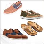 Schuhe für Ihn