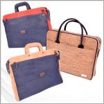 Businesstaschen für Sie