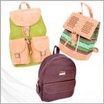 Sporttaschen und Rucksäcke für Sie