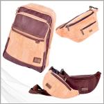 Sporttaschen und Rucksäcke für Ihn