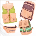 Sporttaschen und Rucksäcke