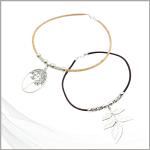 Halsketten für Sie