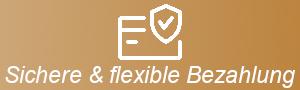 flexible_Bezahlmethoden