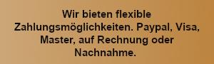 Text_flexible_Bezahlmethoden