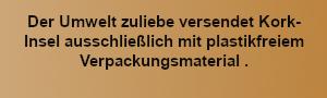 Text_plastikfreie_Verpackung