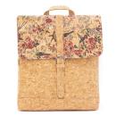 Rucksack (backpack) - DEZENT