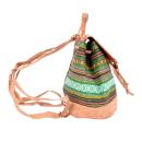 Rucksack (backpack)