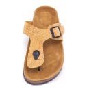 Sandalen (Sandals) - NATURAL - EU 41