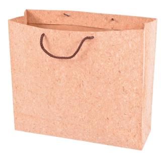 Einkaufstasche (Shopper) Natürlich