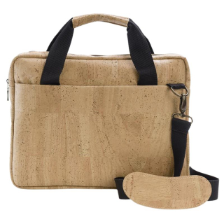 Laptoptasche(Laptop bag)