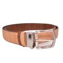 Gürtel (Belt) - FLIP