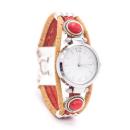 Rote Uhr (Clock)