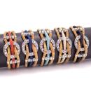 Kreis Armband (Bracelet)