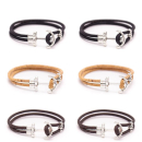 Anker Armband (Bracelet)