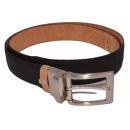 Gürtel (Belt) - FLIP NATURAL - 100 cm