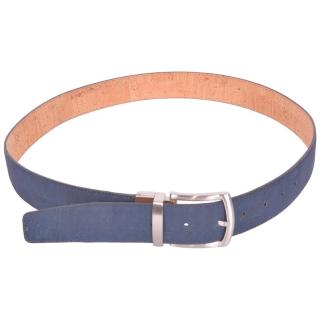 Gürtel (Belt) - BLUE - 110 cm