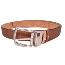 Gürtel (Belt) 100 cm