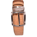 Gürtel (Belt) 110 cm