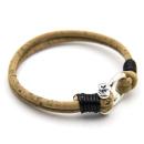 Hufeisen Armband (Bracelet)