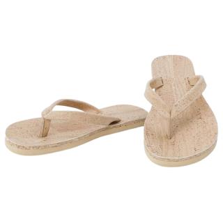 Flip-Flops (Sandals)