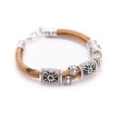 Blumen Armband (Bracelet) Blümchen