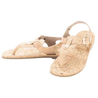 Sandalen (Sandals) EU 37