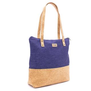 Einkaufstasche (Shopper)