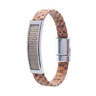 Armband (Bracelet) HELL