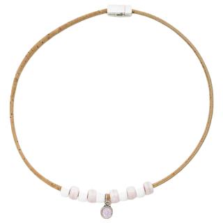 Halskette (Necklace)
