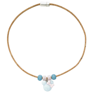 Minnie Halskette (Necklace)