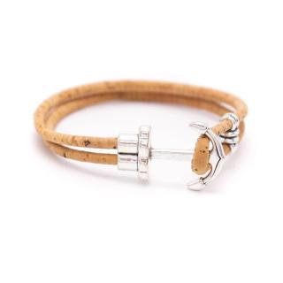 Anker Armband (Bracelet) Natürlich