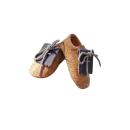 Schuhe (Shoes) - MODERN