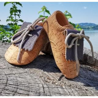 Schuhe (Shoes) - MODERN - EU 17
