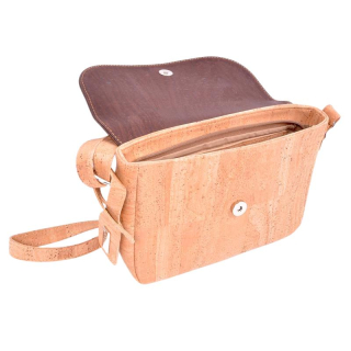 Kleine Schultertasche (small shoulder bag)
