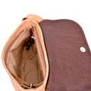 Kleine Schultertasche (small shoulder bag)