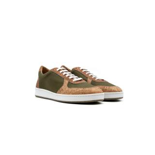 Sneakers - OLIV / EU 42