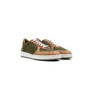 Sneakers - OLIV / EU 43