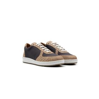 Sneakers - SCHUPPIG - EU 38