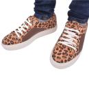Sneakers - LEOPART