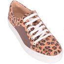 Sneakers - LEOPART - EU 38