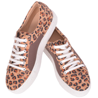 Sneakers - LEOPART - EU 39
