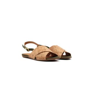 Sandalen (Sandals) EU 38