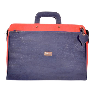 Laptoptasche (Laptop bag)