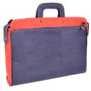 Laptoptasche (Laptop bag)